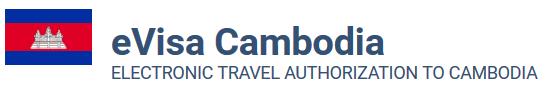 e Visa Cambodia